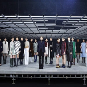 Dior Tokyo