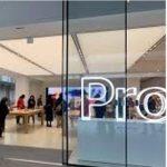 - iPhone 11Pro Launch Promotion